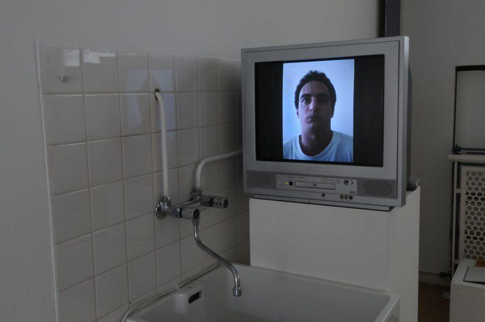 Sculpter contre toute attente (2007)