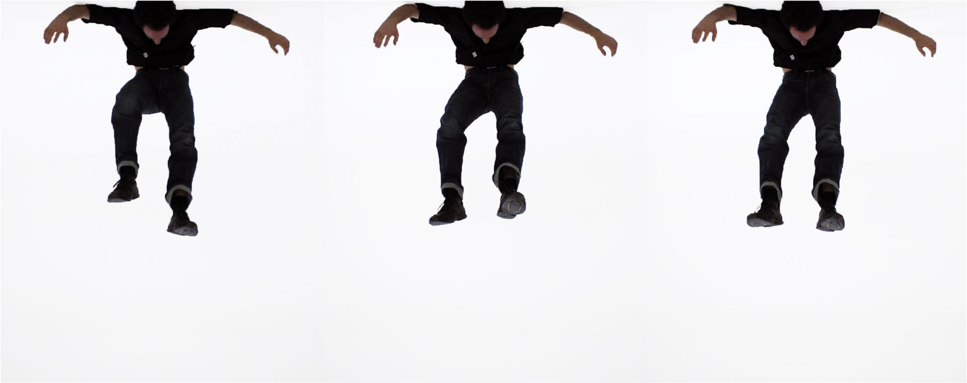 Holding (2006)